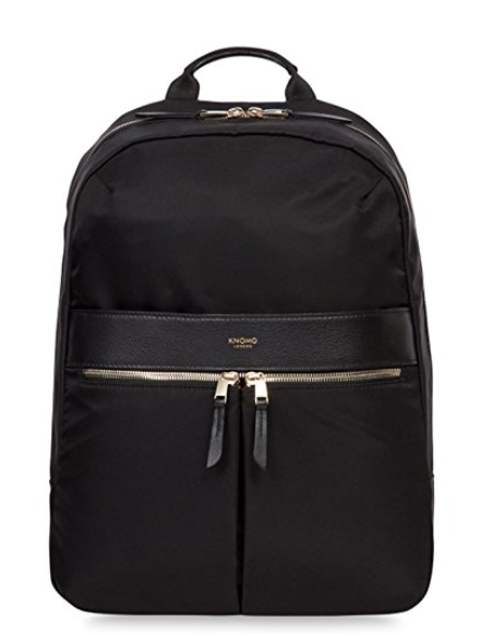 Knomo Beauchamp Laptop Backpack