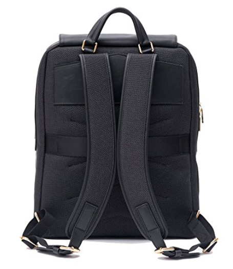 Fits 15-Inch Laptop and Notebook