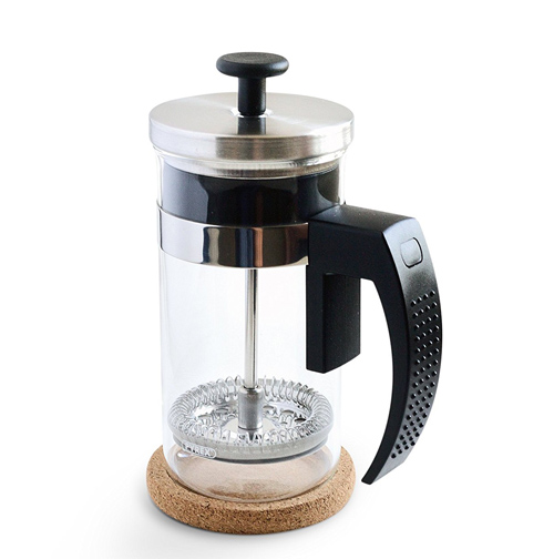 Best French Press Coffee Maker for Single Person 2 Best Temperature For Coffee French Press