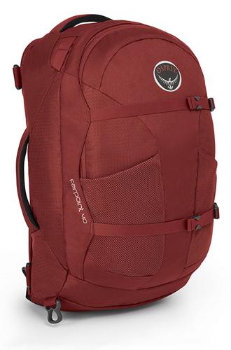 Osprey Farpoint 40 Travel Pack