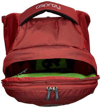 Osprey Farpoint 40 Pack